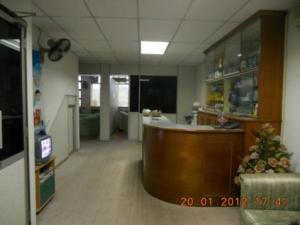 gambar kedai tanah merah untuk disewa 5