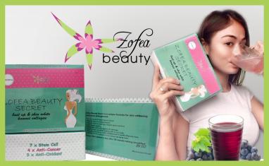 zofea beauty secret bust up original kela